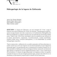 X_35_65_86.pdf
