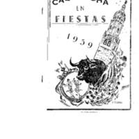1959_1.pdf