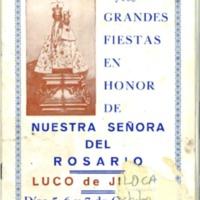 1-programa de fiestas luco 1974_1.pdf
