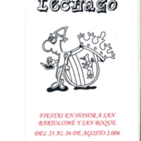 13_programa de fiestas lechago 2006.pdf