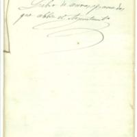 Libro actas de las sesiones celebradas por el Ayuntamiento de Villarejo en el año 1870