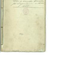 0_40_Actas Cutanda. Año 1900..pdf