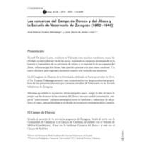 C29_45_58.pdf