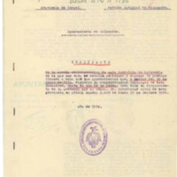33_30_CALA.pdf