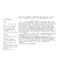 19.Pleno 05-02-1996 (Incompleto solo acta sin firmas)(Caja 1994-1995-1996).pdf