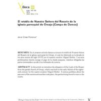 XIL44_169_186.pdf
