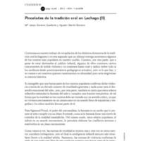 C26_55_68.pdf
