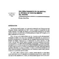 01unaobraromanista.pdf