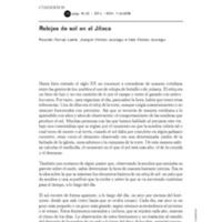 C28_005_022.pdf
