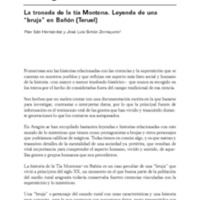C_22_25_42.pdf