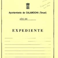 Reglamento sobre la formación de la  estadística militar (1925)