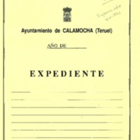 20_37_CALA.pdf