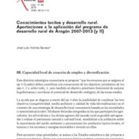 X_38_31.pdf