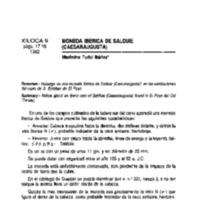 378.pdf