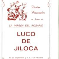 luco 1983.1a.pdf