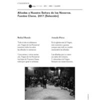 30_111_114.pdf