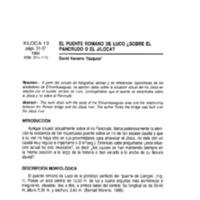 456.pdf