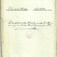 0_36_Actas Cutanda. Año 1898..pdf