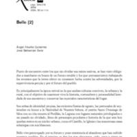 X_36_245_276.pdf