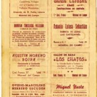PROGRAMA DE FIESTAS 54-2.pdf