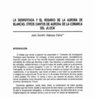 470.pdf
