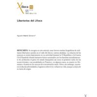 X42_83_98.pdf
