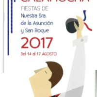 fiestas 2017_cala.pdf