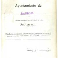 21_18_CALA.pdf