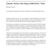 C_23_91.pdf