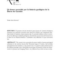 X_35_87_108.pdf