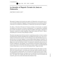 C27_047_048.pdf