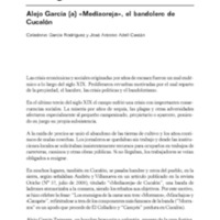 C_22_43_60.pdf