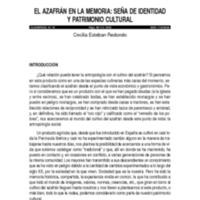 3962.pdf