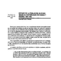 369.pdf