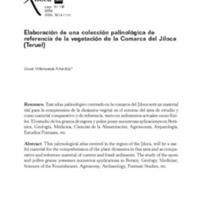 X_36_97_130.pdf