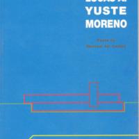 Mono07.jpg