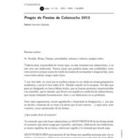 C26_115_124.pdf