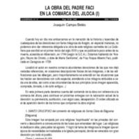 978.pdf