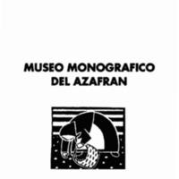 ARCHIVO fotográfico del Museo del Azafrán (Monreal del Campo)