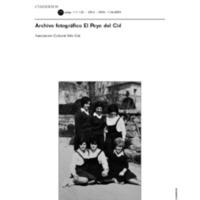 C27_117_132.pdf
