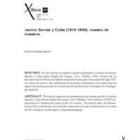 Xil45_41_74.pdf
