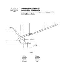 14laminas.pdf