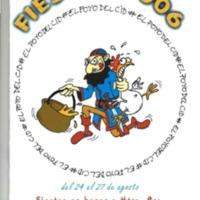 12_programa de fiestas el poyo 2006.pdf