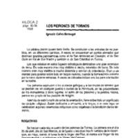 04peirones.pdf