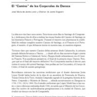 C_24_31.pdf