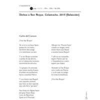 C29_113_118.pdf