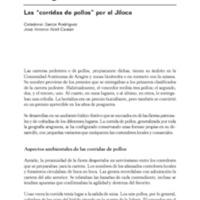 C_21_21_44.pdf