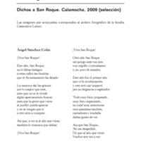 C_23_77.pdf