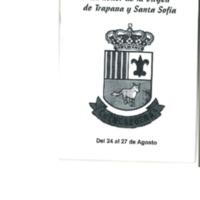 cuencabuena 2000.1.pdf