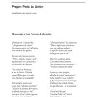 C_23_27.pdf
